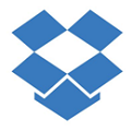 Dropbox Business